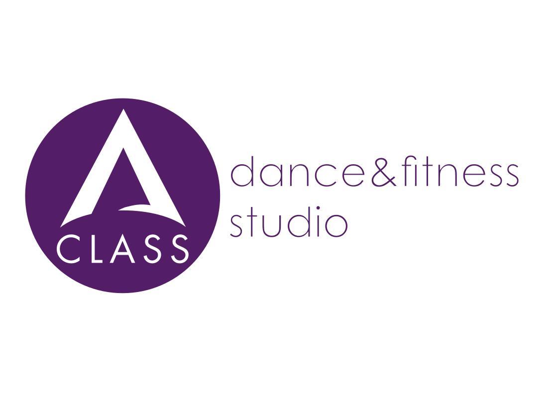 Школа танцев и фитнеса A-class