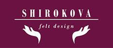 Александра Широкова дизайнер одежды и аксессуаров ручной работы бренда «SHIROKOVA» (Минск, Беларусь)